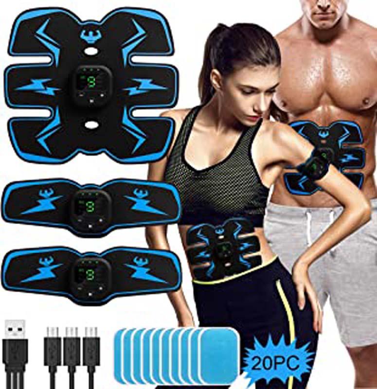 ᐅ La meilleure ceinture abdominale en 2020 !