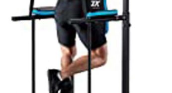 Powerball Powerspin Evo de Accessoire de Fitness et Musculation