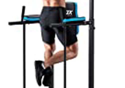 meilleure station de musculation